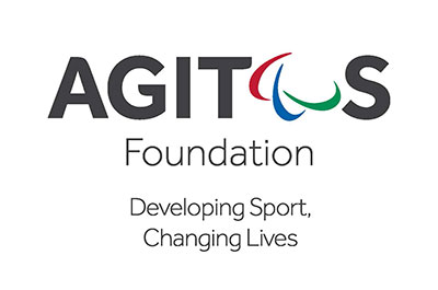 agitus foundation
