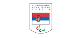 national paraolympic committee to serbia