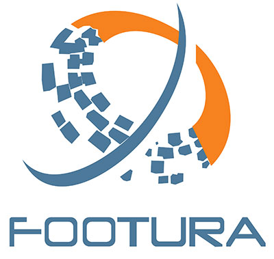 footura partner