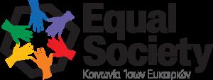 equal society