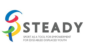 sport as a tool for empowement