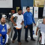 empower with para sports