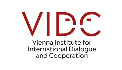 vienna institute for international dialogue and cooperation